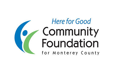 monterey_foundation.jpg