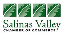 Salinas-Valley-Chamber-Logo.jpg