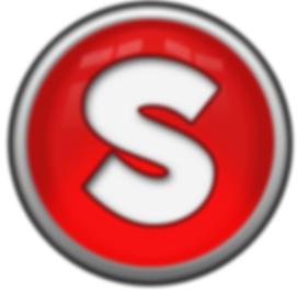 schoolnfo.com