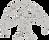 скиния-птах.png