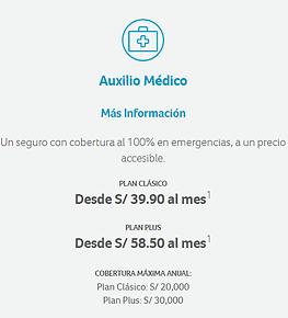 Auxilio_Médico.png