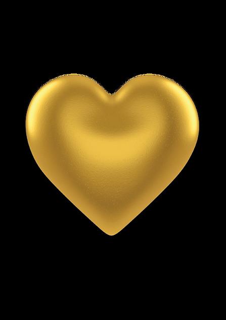corazon mym dorado-01.png