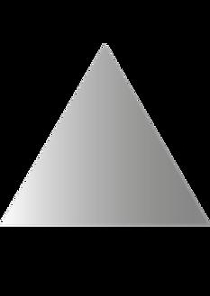 Triangulo mym plateado-01.png