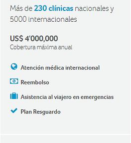 Medicvida Internacional.png