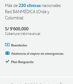 Medicvida Nacional.png
