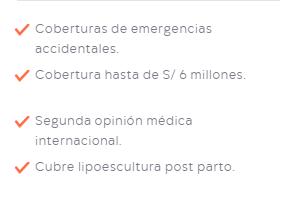 Mediplus.png