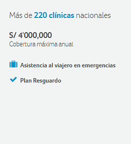 Multisalud.png