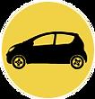logo AUTO AMARILLO.png