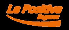 logo-lapositiva.png