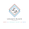 Legacy Place Logo