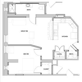 Apartment 102, 202
