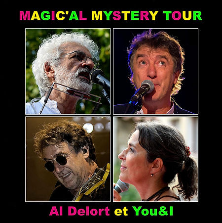 Magic'Al Mystery Tour.jpeg