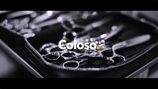 Coloso   Hari 2nd promotion Interview 04