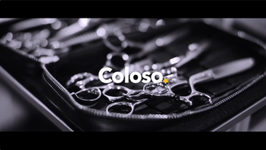Coloso | Hari 2nd promotion Interview 04