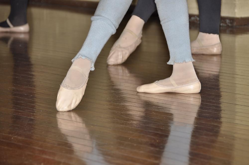 Blog Dança Cristã; por Milene Oliveira; Tudo sobre Ministério de Dança; Como solucionar conflitos no Ministério de Dança