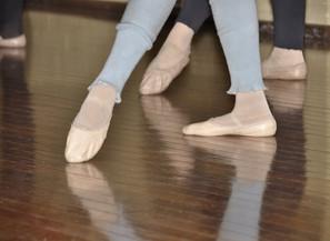 Como solucionar conflitos no Ministério de Dança