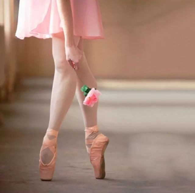 Blog Dança Cristã. Por Milene Oliveira. Tudo sobre ministério de dança. Floresça onde Deus te plantou