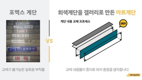 [88후드] 홍보영상