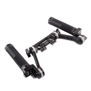 SmallRig Handle Kit (15mm)
