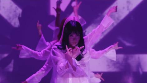 [Offical M/V] Dorothy 'Purple Lips'