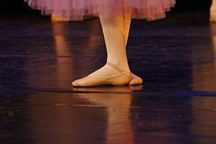 ballet-335496.jpg