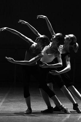 ballet-1376250 (1).jpg