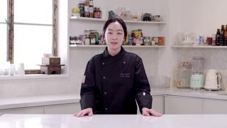 "Coloso   F&B 디렉터 지은경의 ""바로 판매할 수 있는 15가지 샌드위치 & 샐러드 레시피"""