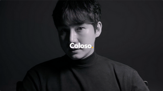 Coloso   Hari 2nd promotion Interview 02