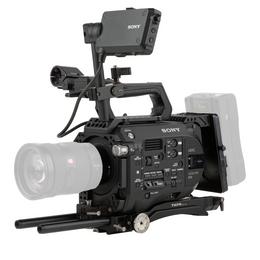 Tilta Camera Rig (FS7)