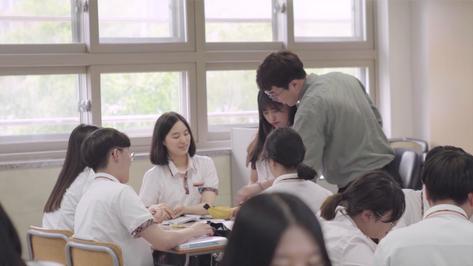 [경기창조고등학교] 홍보영상
