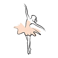 favicon png.png
