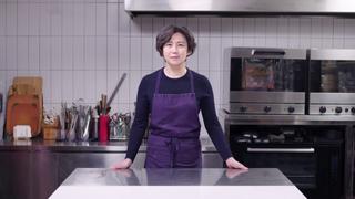 "Coloso   카페 메뉴 컨설턴트 김희경 ""객단가와 효율, 맛까지 잡은 10가지 카페 메뉴 레시피"""