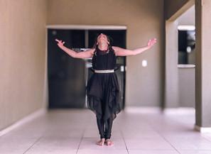 10 Coisas que aprendi como ministra de dança