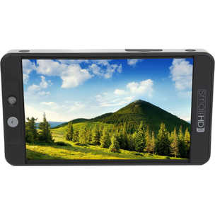 SmallHD 702 Bright Full HD