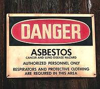 Asbestos Audit Geelong Ballarat Horsham Bendigo Victoria