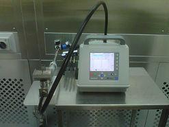 Asbestos testing Geelong and Bendigo