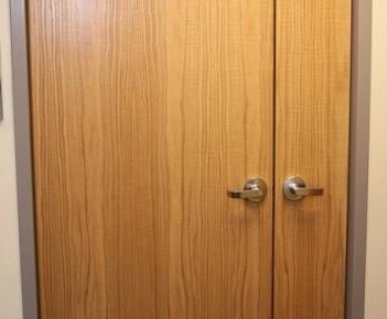 general-door2.jpg