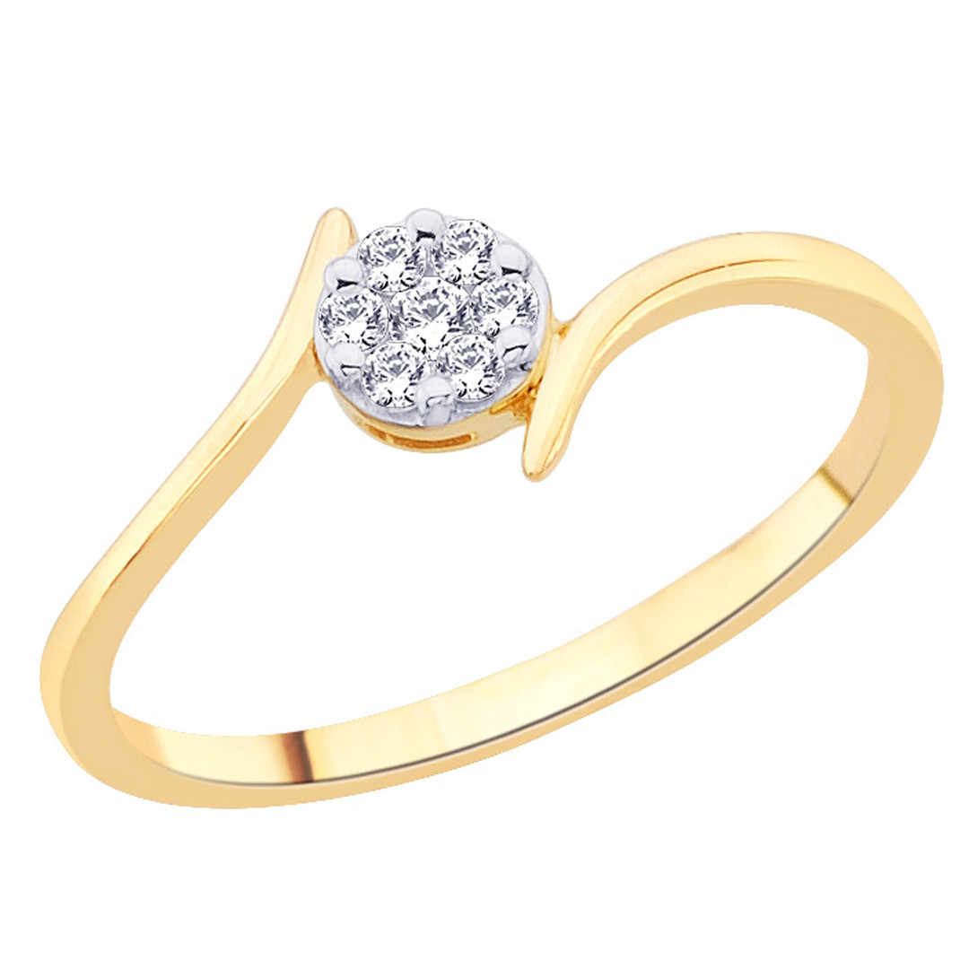 sangini-gold-diamond-ring-18-kt-0-1-ct-i
