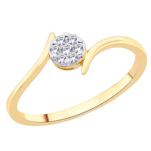 sangini-gold-diamond-ring-18-kt-0-1-ct-i