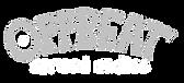 Offbeat pondicherry logo
