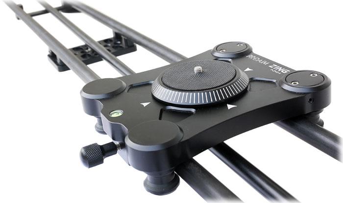 PROAIM-ZING-Auto-Pan-Panorama-Slider-P-ZNG-4-1