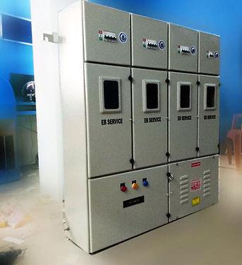 eb-metering-panel-500x500.jpg