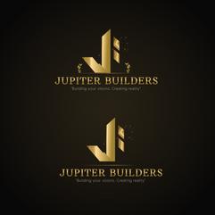 jupiter logo 1_300x-8.png