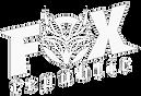 Fox republic audio production