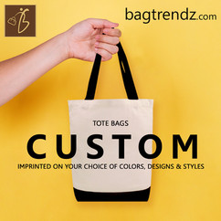 05CUSTOMISED BAGS (1).jpg