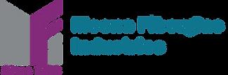 meena logo.png