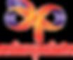 Asian_Paints_Logo.png