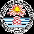 220px-Pondy_Univ_logo1.png