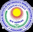 jipmer-logo.png