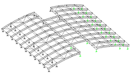 3D Framing View- Truss Building.PNG
